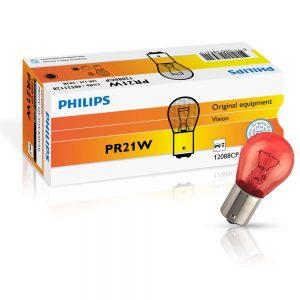 Philips PR21W Vision