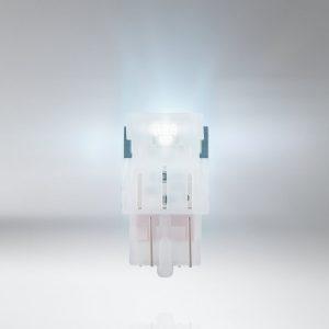 7515DWP-02B