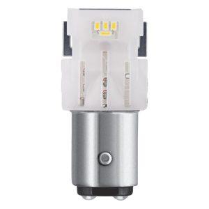 OSRAM LEDriving SL LED P21/5W Yellow