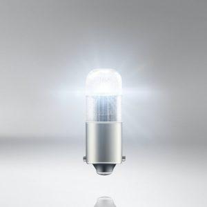 OSRAM LEDriving SL LED T4W 6000K