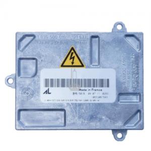 AL Bosch D1S 1 307 329 098 Xenon Blokas