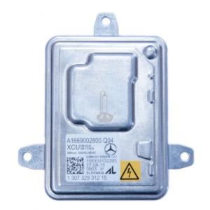 AL Bosch D1S 1 307 329 312 Xenon Blokas