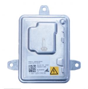 AL Bosch D1S 1 307 329 316 / 272 Xenon Blokas