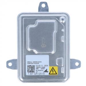 AL Bosch D3S 1 307 329 320 / 269 Xenon Blokas