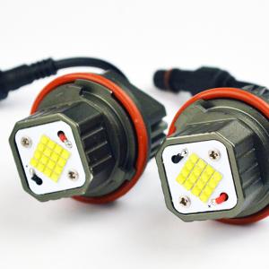 BMW LED marker E39 E53 E60 E87 2x80W