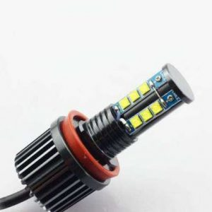 BMW LED marker E92