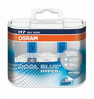 Cool-blue-hyper-h7