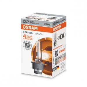 D2R 4150K OSRAM Xenarc orginal
