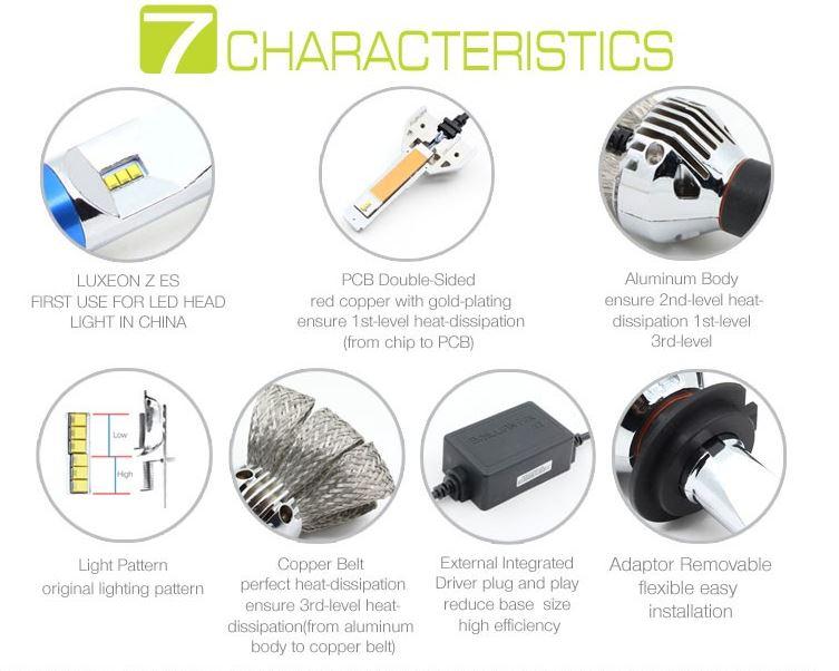 H1-G9X-LED-lempučių-rinkinys