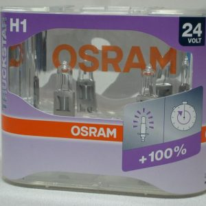 H1-Osram-Truckstar