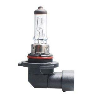 H10 M-tech PY20d lemputės