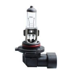 H12 PZ20d M-tech lemputės