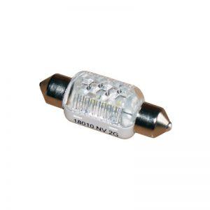 NARVA LED C5W 6000K 18010