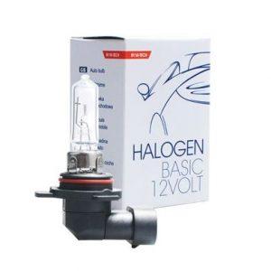 H8 M-tech PGJ19-1 lemputės