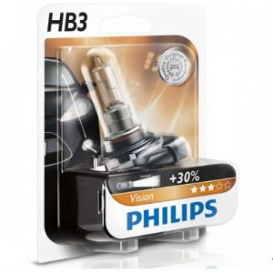 hb3-9005-philips-vision