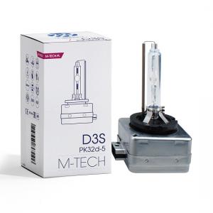 D3S M-TECH