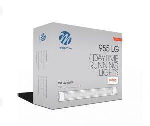 LED DRL M-TECH 955LG