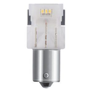 OSRAM LEDriving SL LED P21W 6000K