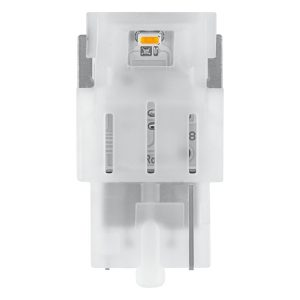 OSRAM LEDriving SL LED P21/5W 6000K