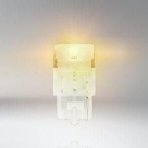 LEDriving SL WY21W