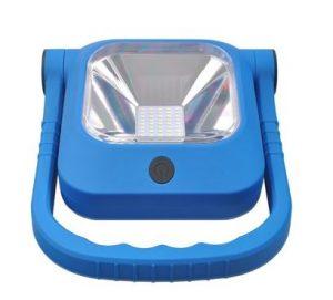 M-TECH IL70 LED darbo žibintas