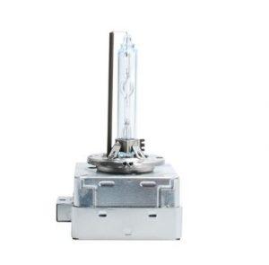 M-Tech D1S 4300K Premium