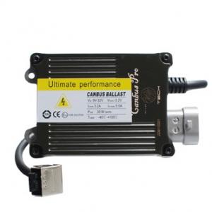 M-Tech Digital Canbus Pro D1S/D1R Blokas