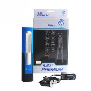 M-Tech IL93 Premium Žibintas