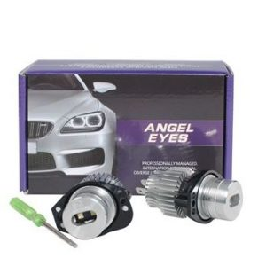 M-tech BMW LED marker E90