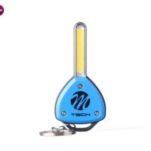 M-tech LED KEY CHAIN LIGHT pakabukas2