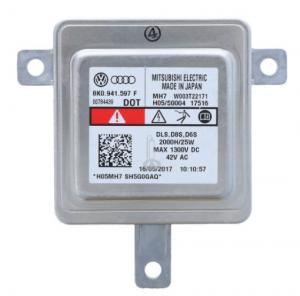 MITSUBISHI ELECTRIC W003T22171 Xenon Blokas