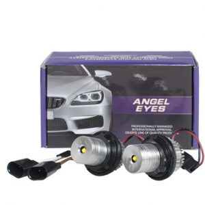Mtech BMW LED marker 2x10W