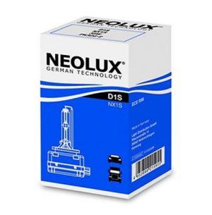 Neolux D1S 4250K