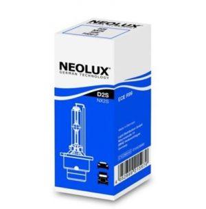 Neolux D2S 4100K