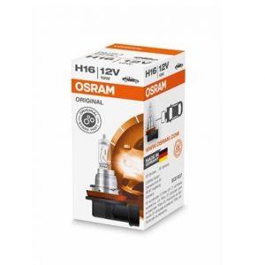OSRAM H16 Original