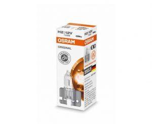 OSRAM H2 Original