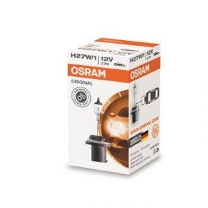 OSRAM H27W1 Original