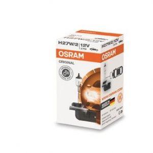 OSRAM H27W2 Original