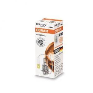OSRAM H3 Original