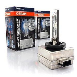 Osram-D1S-Night-Breaker-Unlimited
