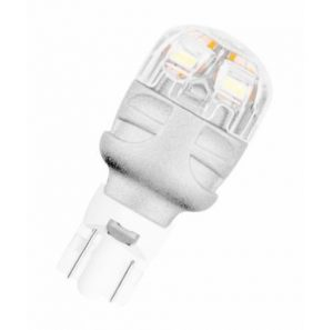 Osram LED W16W White Premium