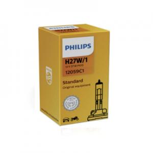 PHILIPS VISION H27W1 12059C1