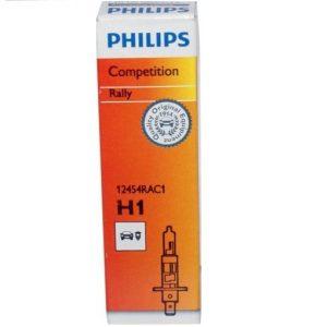 Philips-H1-Rally