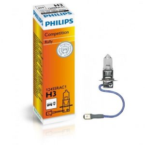 Philips-H3-Rally