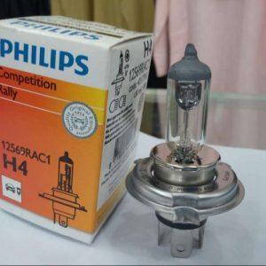 Philips-H4-Rally