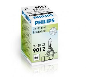 Philips HIR2 9012 LongerLife