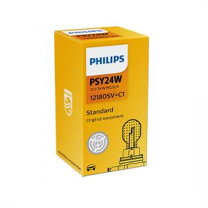Philips PSY24W 12188 lemputė