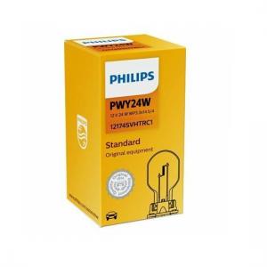 Philips PWY24W 12174