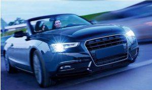 Philips-Xenon-D2R-Blue-Vision-Ultra-6000K