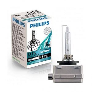 Philips-d1s-x-treme-vision
